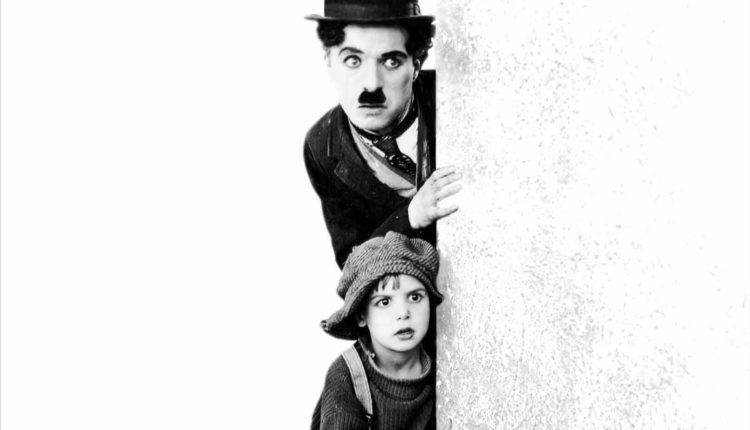 O Vagabundo (1915)