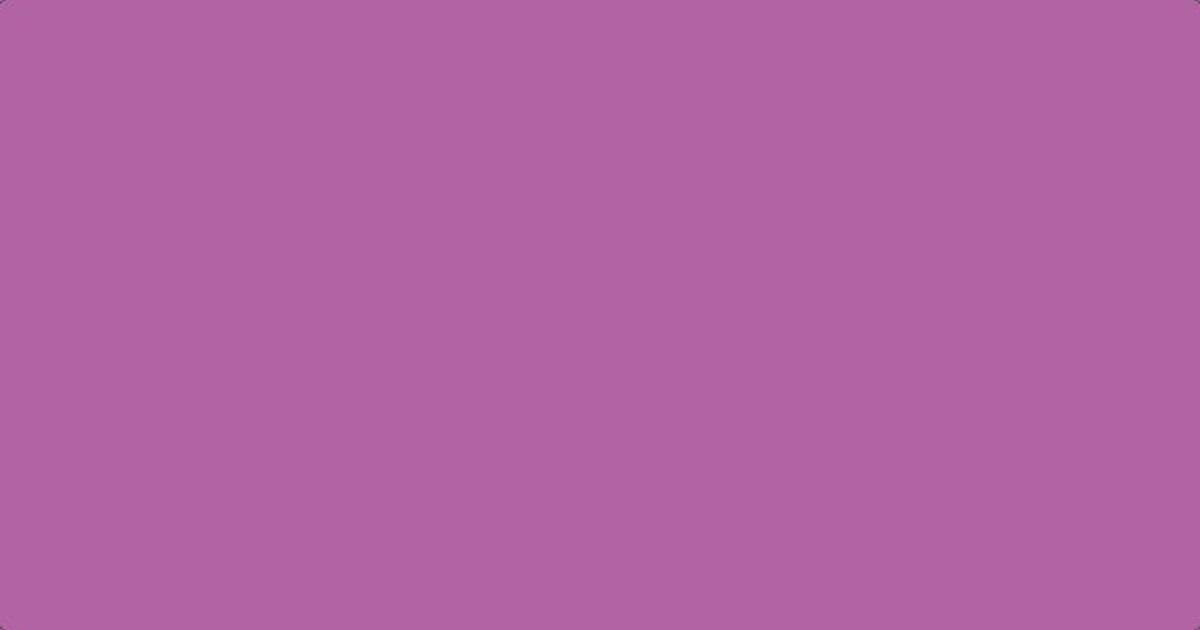 orquidea-cor