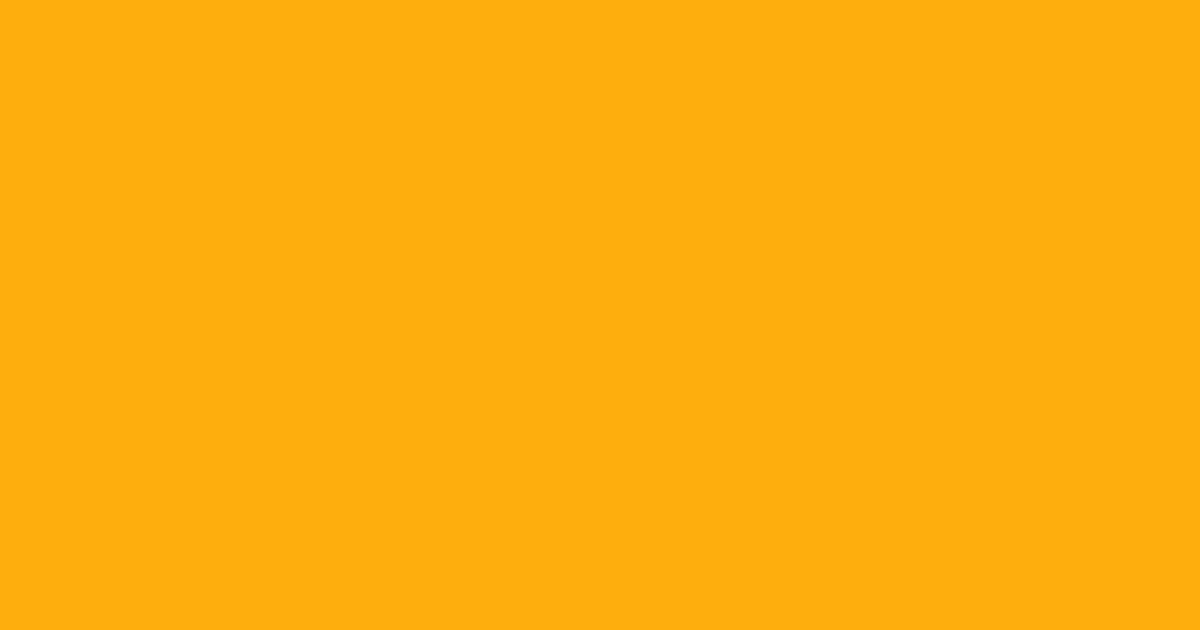 ouro-cor