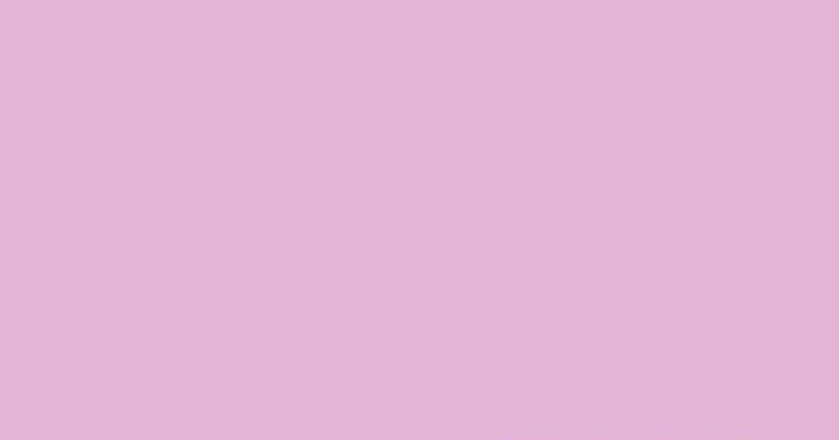 púrpura-cor