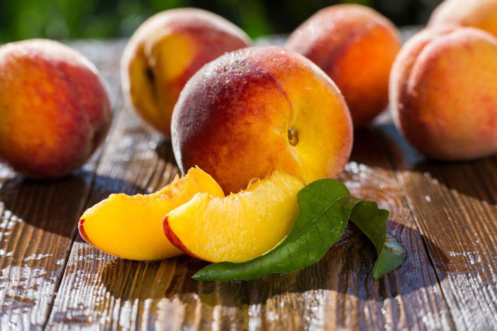 pessego-fruta