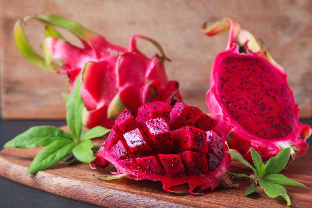 pitaya-fruta