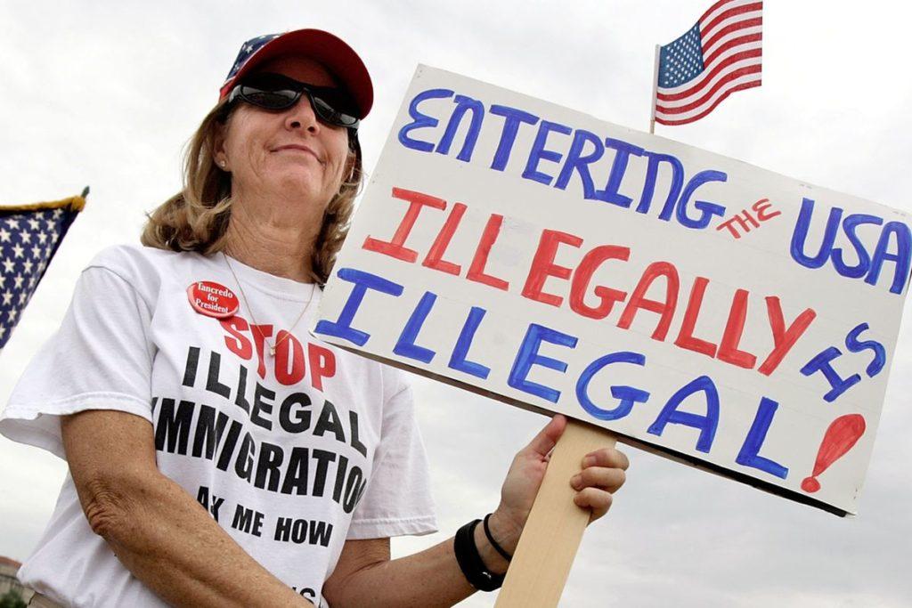 protesto-imigração