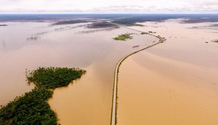 rio-madeira-capa