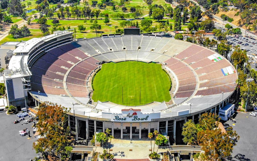 rose-bowl-estádio