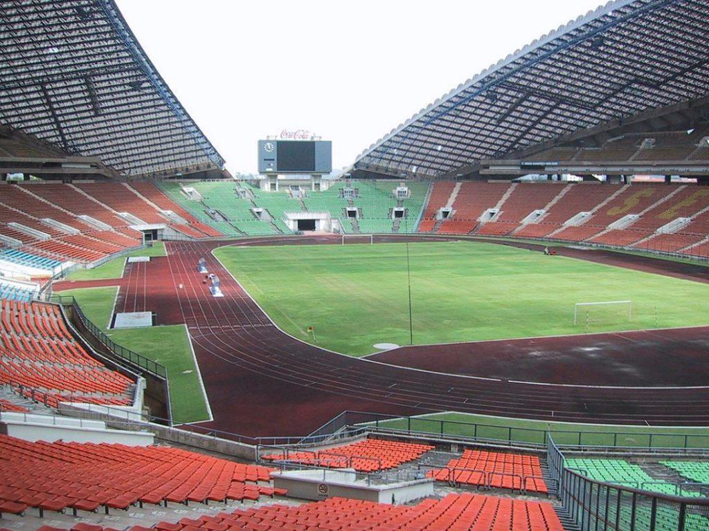 shah-alam-estádio