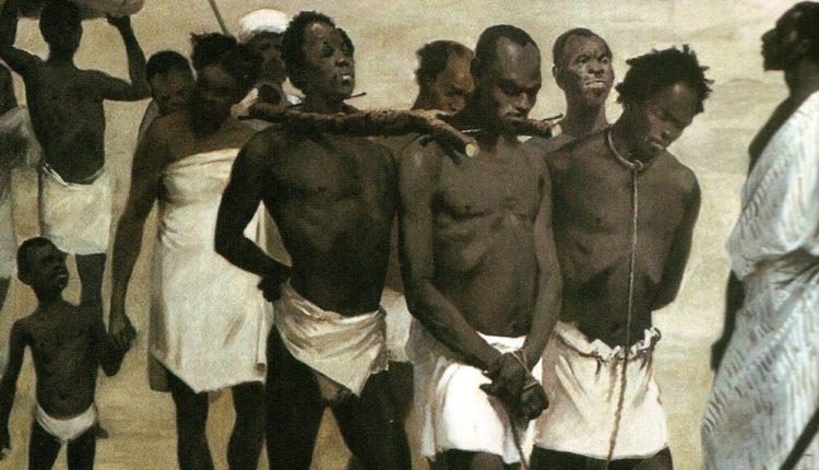 trabalho-escravo-capa