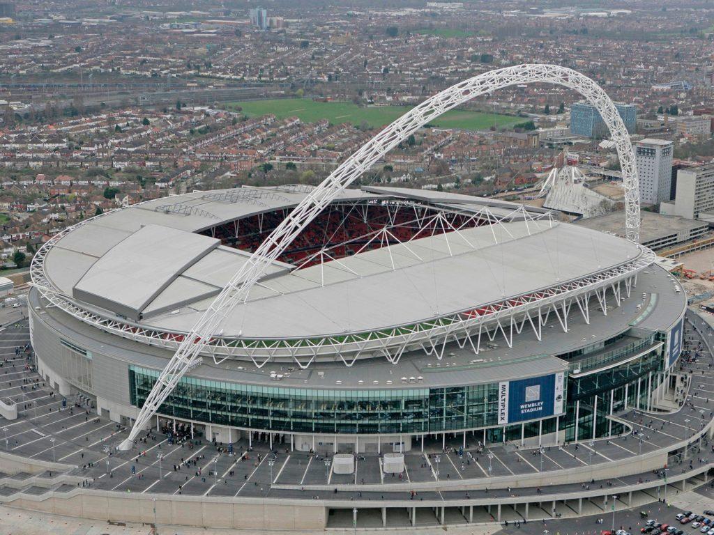 wembley-estádio