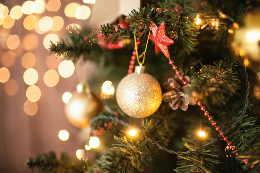 Frases De Natal Frases Curtas Para Amigos Clientes E De