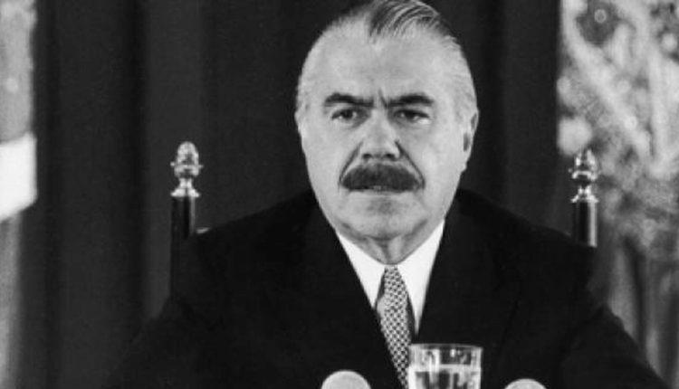Governo José Sarney
