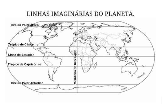 Mapa Mundi Mapa Completo Politico Mapa Continentes E Paises