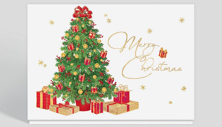 Mensagens De Natal E Ano Novo Frases De Boas Festas E Gratidão