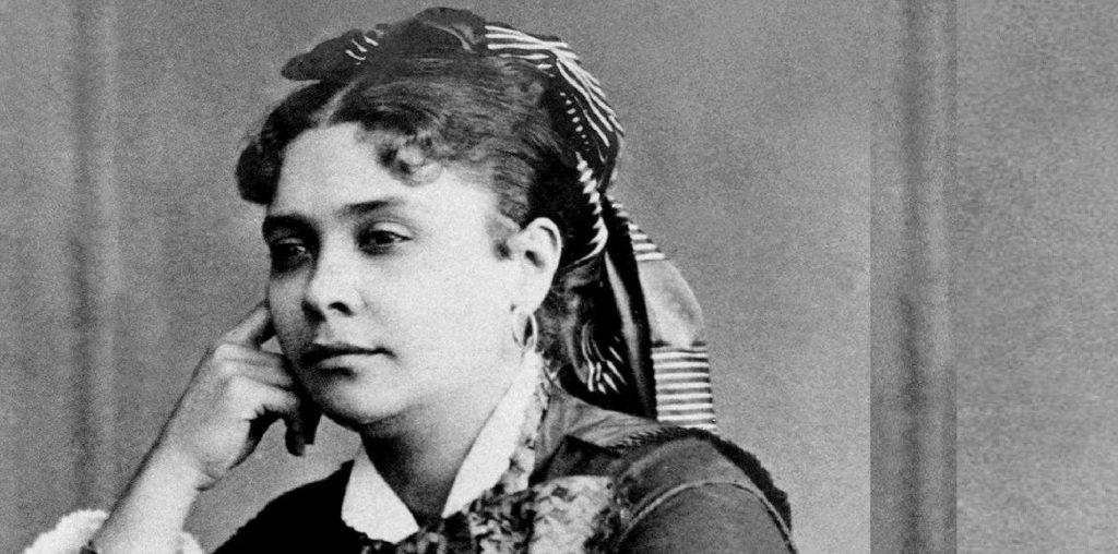 Chiquinha Gonzaga (1847-1935) – Compositora, pianista e maestrina