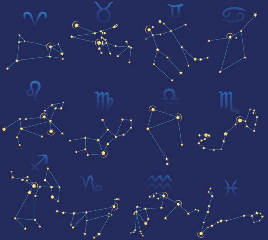constelações signos