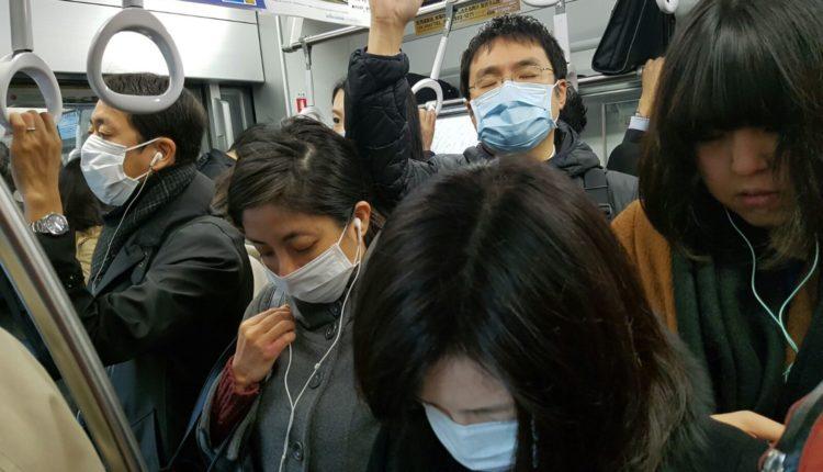 Epidemia - O que é, endemia, pandemia e surto