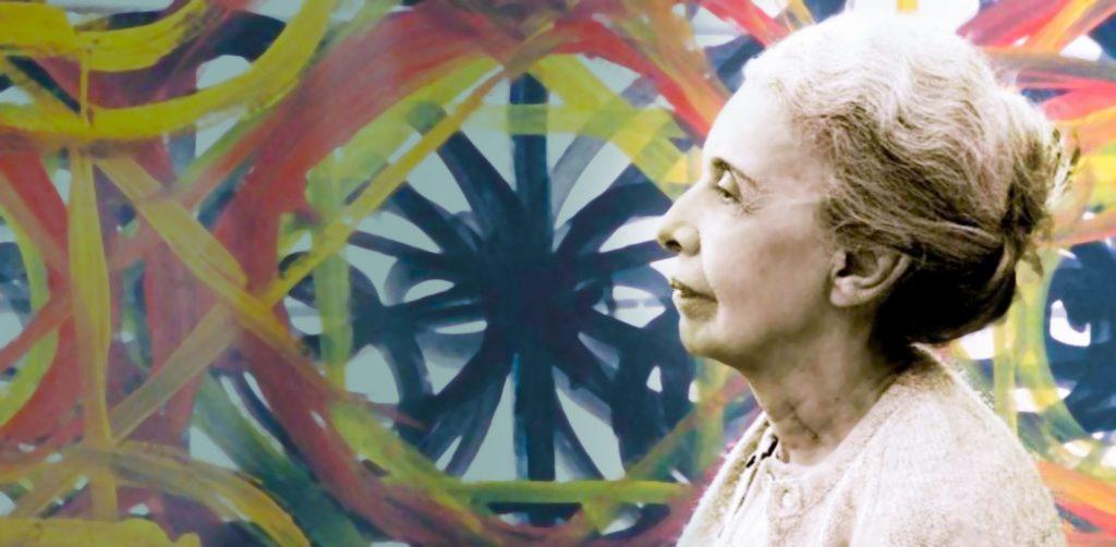 Nise da Silveira (1905-1999)