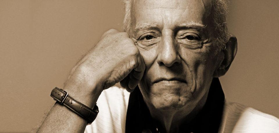 Rubem Alves (1933 – 2014)