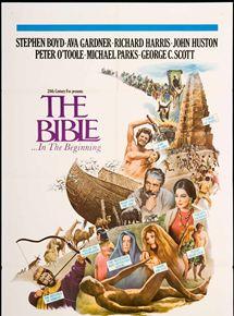 A Bíblia (1969)