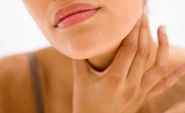 Bócio - O que é, causas, tipos, sintomas e tratamento