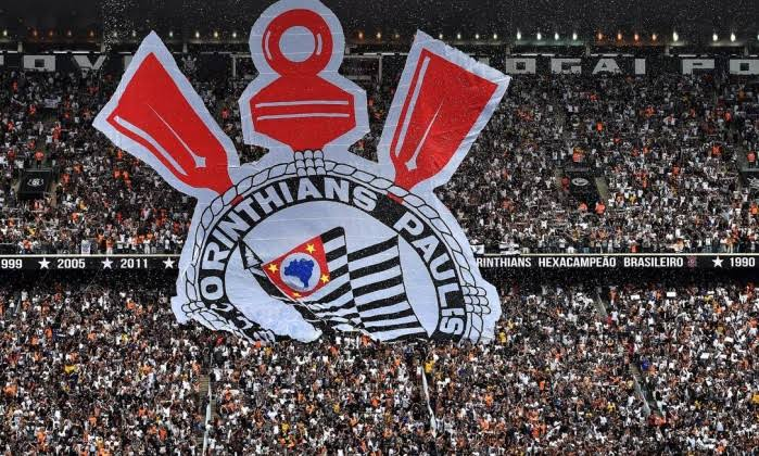 Corinthians (Brasil)