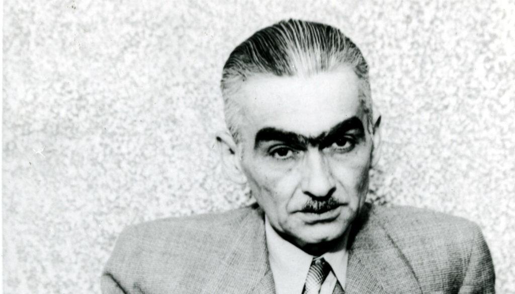 Monteiro Lobato(1882 – 1948)