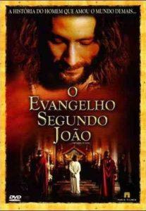 O Evangelho Segundo João (2003)