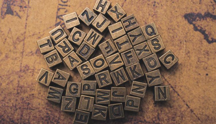 O que são verbos defectivos