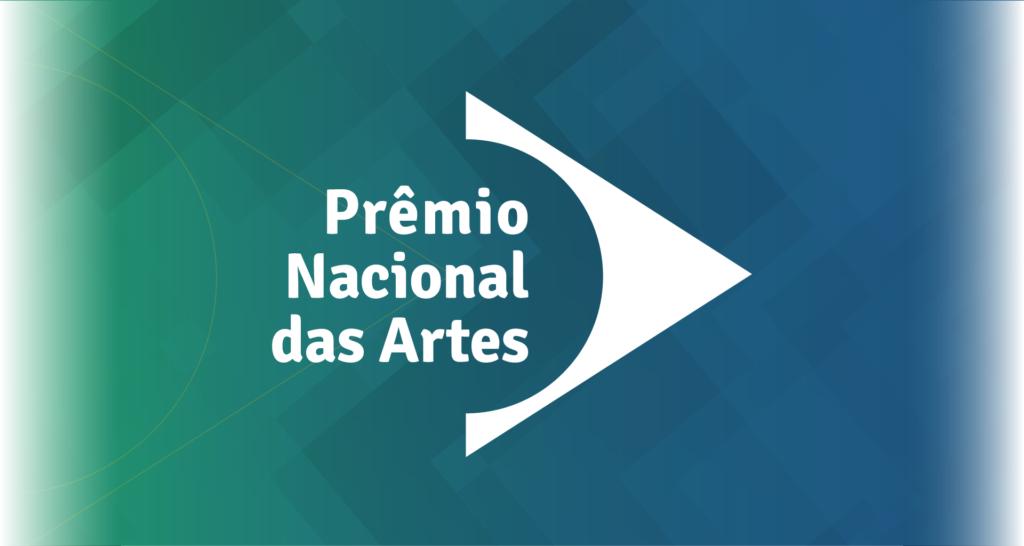 prêmio nacional das artes