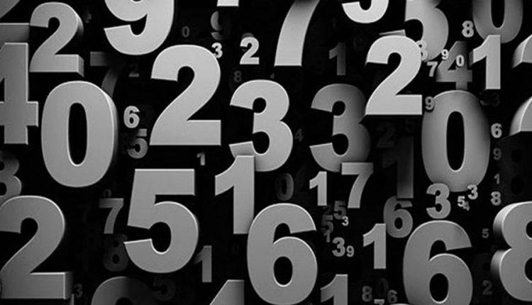Regra de três - Como resolver