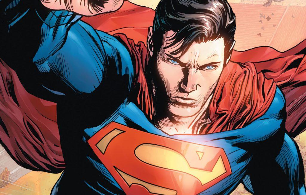 Superman (DC Comics)