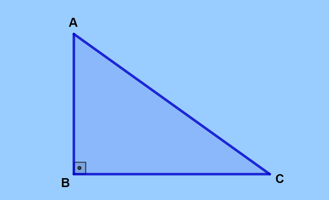 triangulo-retangulo-relacoes-metricas-pitagoras