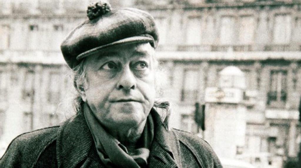 Vinicius de Moraes (1913 – 1980)