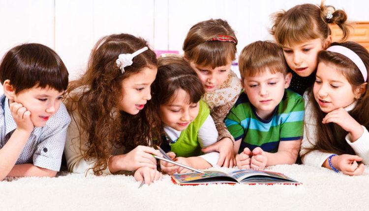 Plano de aula - identificando palavras que rimam