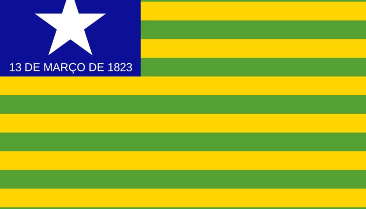 Geografia do Piauí