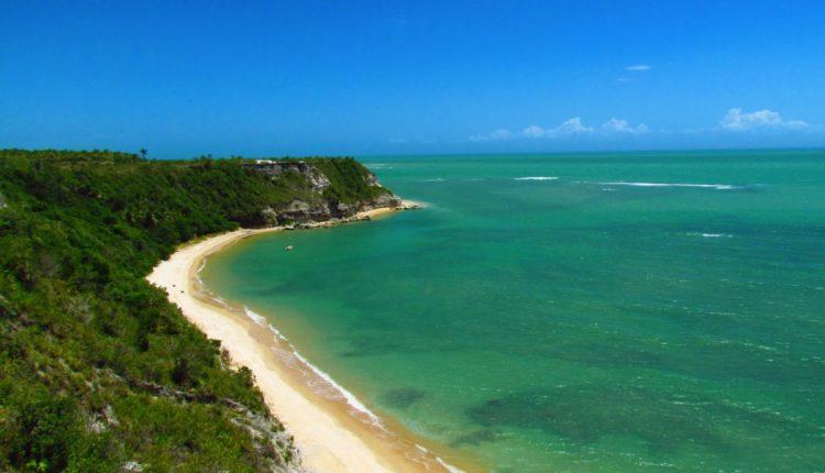Clima litorâneo úmido brasileiroClima litorâneo úmido brasileiro