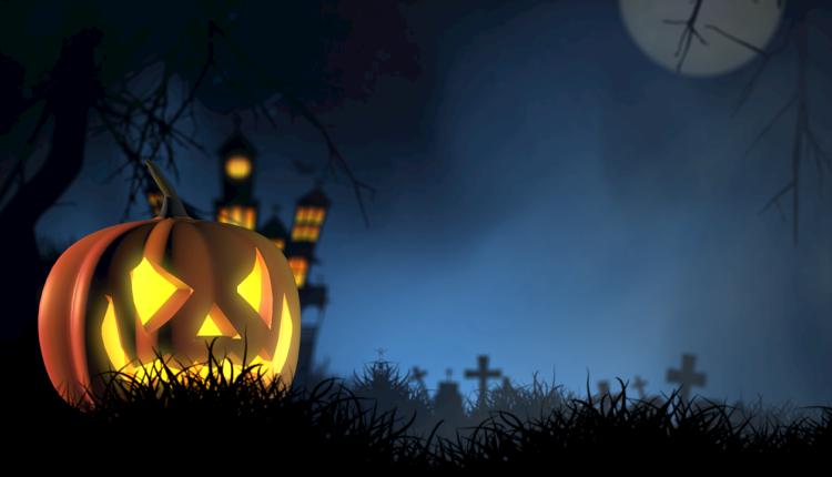 Origem do Halloween - Símbolos, tradições, celebração nos EUA e Brasil