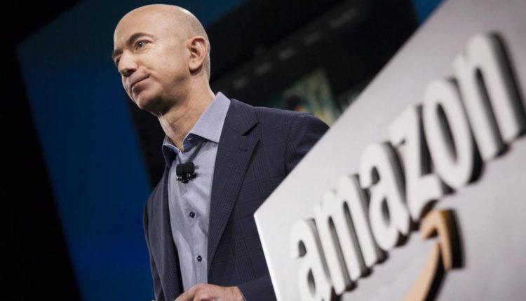 10 frases do homem mais rico do mundo para alavancar a sua carreira