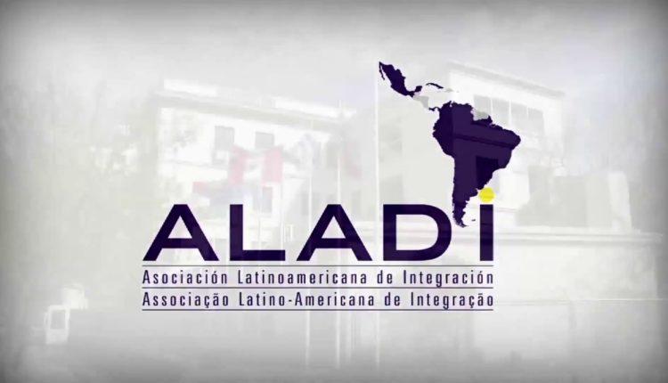 ALADI - Associação Latino-Americana de Integração