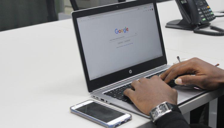 Google oferece ferramentas gratuitas para produtividade em home office durante pandemia do coronavírus