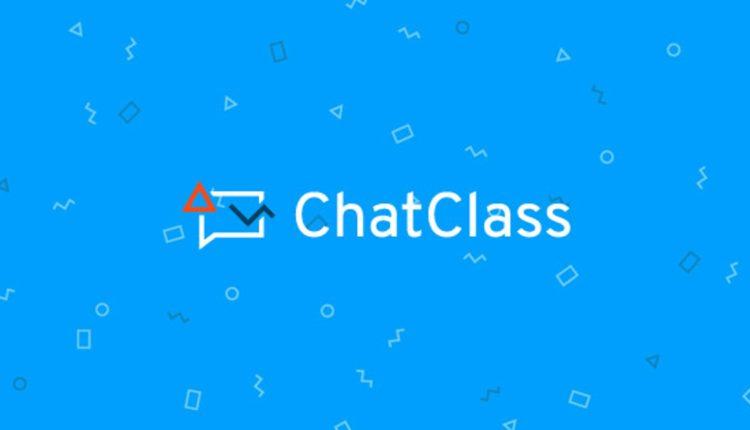Startup oferece curso de inglês pelo WhatsApp (e de graça!)