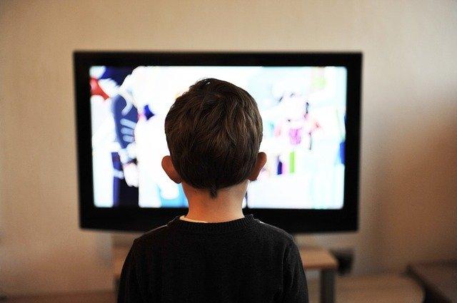 Amazon Prime - Se divirta com os filmes infantis gratuitos disponíveis