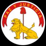 Emblema verso da bandeira do Paraguai