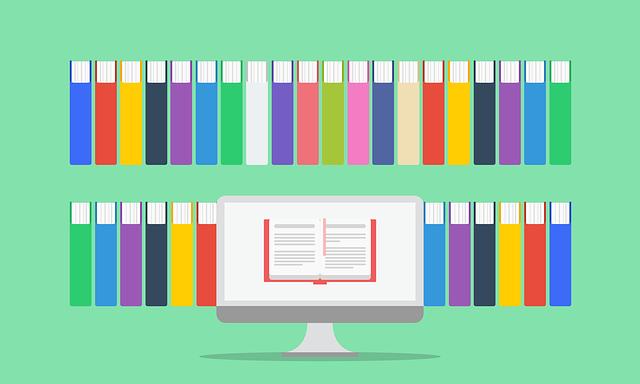 FGV, Senai e Udemy ofertam 100 cursos online gratuitos e com certificado