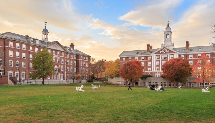 Harvard - Cursos Online