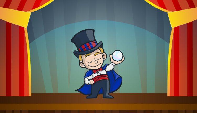 Ideias e atividades para o Dia do Circo na escola