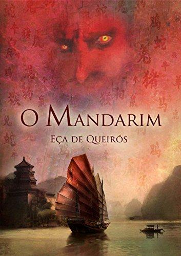 O Mandarim (1880)