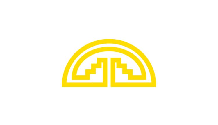 Pacto Andino - Bandeira da Comunidade Andina