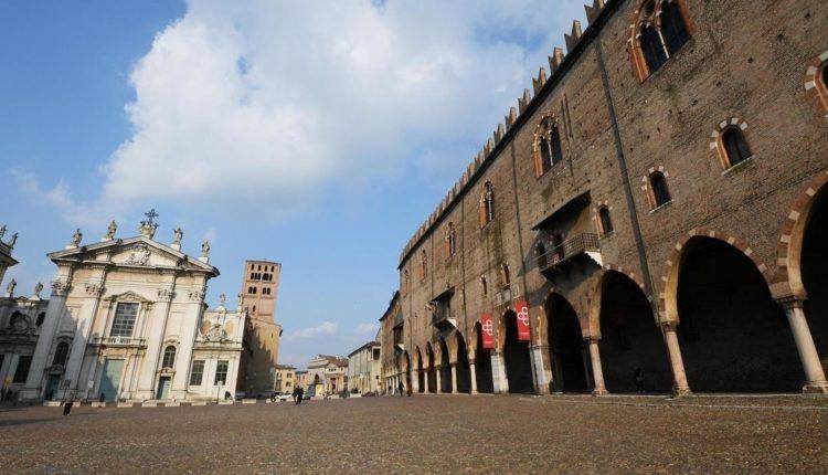 Coronavírus acarreta no isolamento de 16 milhões de pessoas na Itália