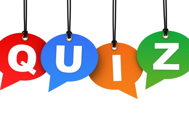 Jogos De Pergunta E Resposta Para Fazer Em Casa Com A Familia E Amigos