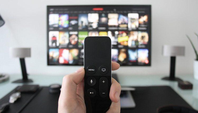 Sites liberam filmes, livros e shows para você curtir no sofá de casa